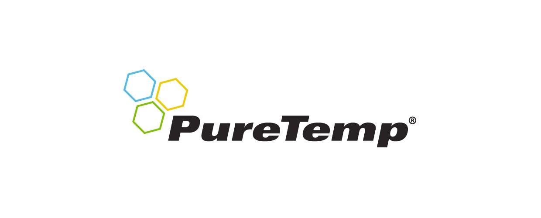 PureTemp Newsletter intervista il Direttore Vendite di Thermalink® Domenico Feo